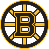 1024px-Boston_Bruins.svg