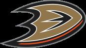 1280px-Anaheim_Ducks.svg