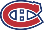 1280px-Montreal_Canadiens.svg