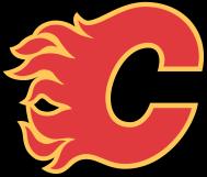 Calgary_Flames_Logo.svg