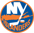 Logo_New_York_Islanders.svg