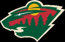 Minnesota_Wild.svg