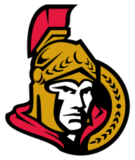 Ottawa_Senators.svg