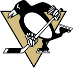 Pittsburgh_Penguins_logo.svg
