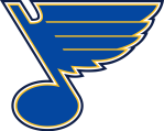 StLouis_Blues.svg