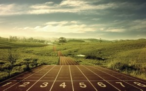 5-Tips-for-the-race-of-life