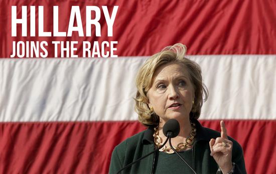 Hillary-Race.jpg